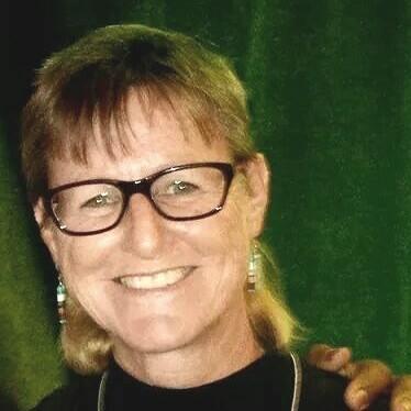 Linda Compton